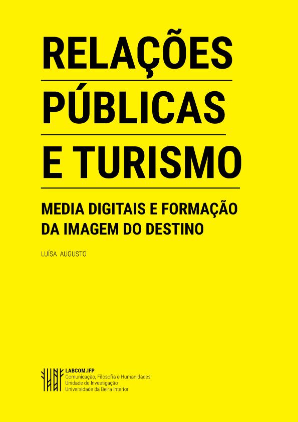 Curso Evidente - Araucria PR - coligado. br