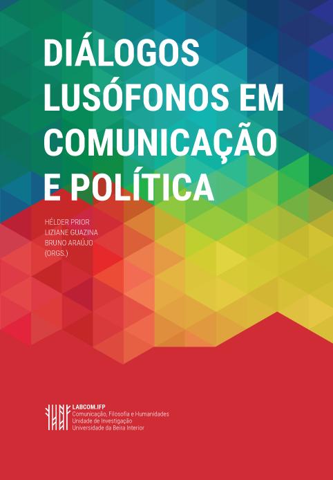 9cfd697388 DIÁLOGOS LUSÓFONOS EM COMUNICAÇÃO E POLÍTICA